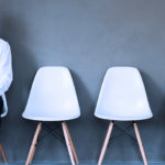Salesforce Consultant Interview