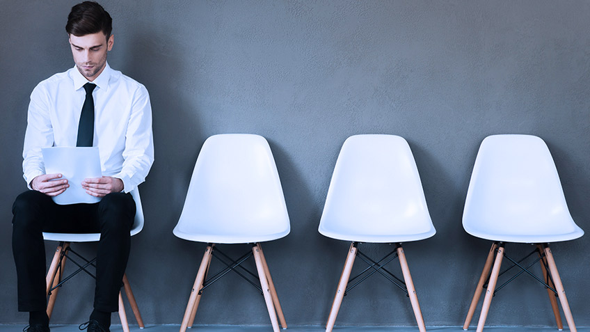 How To Ace Your Salesforce Consultant Interview Salesforce Chris