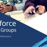 Salesforce Student Groups