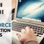 prepare for salesforce certification
